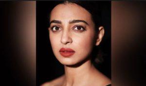 radhika-apte-on-illegally-released-sex-scene