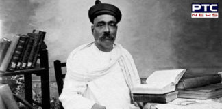 Bal Gangadhar Tilak Death Anniversary: Lesser-known Facts about 'Swaraj' Leader