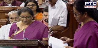 Budget 2019: Nirmala Sitharaman proposes FDI relaxation in media, aviation, insurance, single brand retail