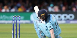 ICC World Cup 2019 final: There was judgment error on overthrow, says Simon Taufel on awarding 6 runs to England against NZ