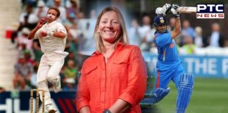 Sachin Tendulkar, Allan Donald & Cathryn Fitzpatrick inducted in ICC Hall of Fame