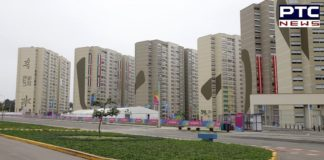 Pan Am Games Lima 2019: Each Peruvian medalist to get an apartment