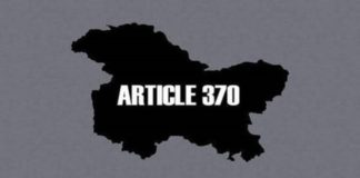 Article 370 1