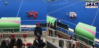 Pan Am Games Lima 2019: Canada records 4-0 win over USA in Men's hockey