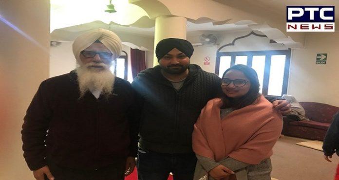 Pan Am Games Lima 2019: Meet Punjabi family that runs cinemas in Peru