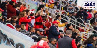Pan Am Games Lima 2019: Debutants Peru has sportsman spirit in abundance