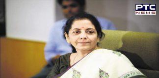 Happy Birthday Nirmala Sitharaman: Union Finance Minister turns 60
