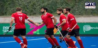Pan Am Games Lima 2019: Trinidad and Tobago scare for Canada