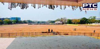 Ravidas temple demolition: Ravidas Community to hold protest at Ramlila Maidan in Delhi