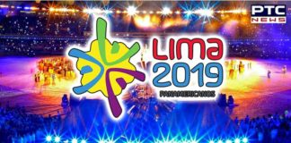 Pan Am Games Lima 2019: USA miles ahead of Brazil, Canada