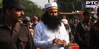 Trouble mounts for Gurmeet Ram Rahim in Panchkula violence case
