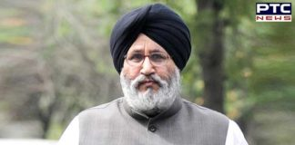 Daljit Singh Cheema