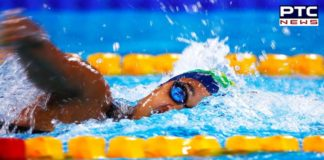Pan Am Games Lima 2019: Swimming holds the key to the top
