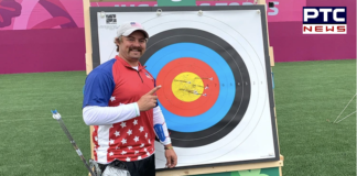 Pan Am Games Lima 2019: Best ever Games of Records