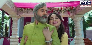 Dil Mangya Song review: Binnu Dhillon starrer Naukar Vahuti Da new song brings back the essence of Punjabi swag