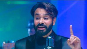 Punjabi singer Babbu Maan Fans Gurdwara Sahib Video Creating stopped