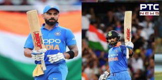 India vs South Africa 2nd T20: Virat Kohli and squad wins on home turf against Quinton De Kock led Proteas