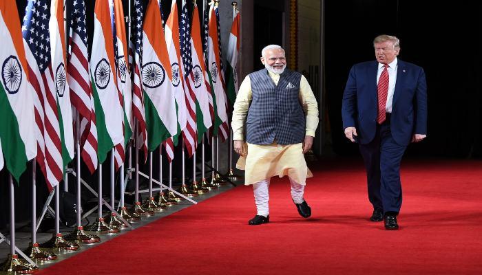 PM Modi 11