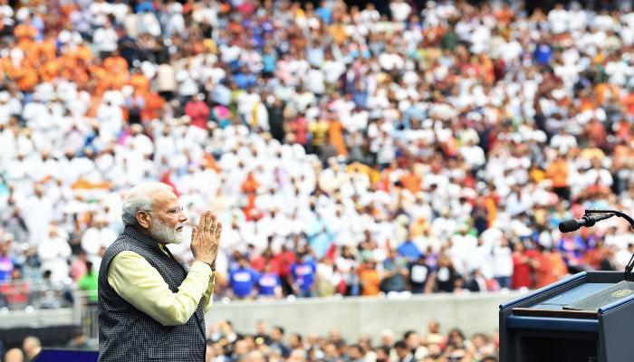 PM Modi 8