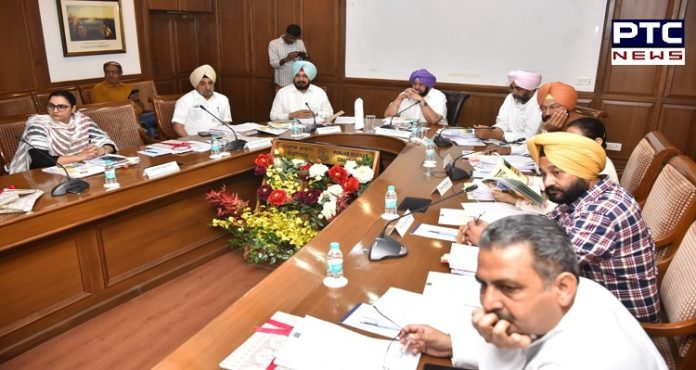 Punjab Government to ease civil services personnel recruitment rules