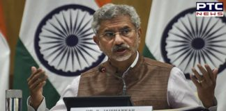 External Affairs Minister allays fears on Article 370