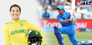 India vs South Africa 2nd Women's T20: Will Proteas bounce back?