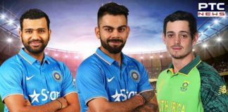 India vs South Africa 3rd T20: Five players to watch out for