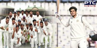 BCCI names 15-man squad for 3-match Test series against South Africa
