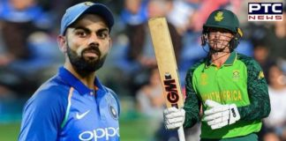 India vs South Africa T20 series: Men in Blue keen on maiden victory against Proteas