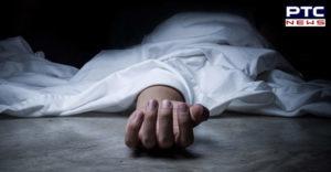 Punjab two districts Dengue Due 9 patients Death