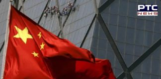 US imposes visa restrictions on China over detention of Uighurs, Kazakhs and Muslim minority groups in Xinjiang