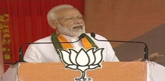 Haryana Assembly elections 2019: PM Narendra Modi addresses public rally in Sirsa