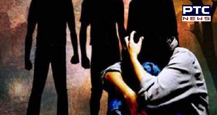 Woman forced to drink acid, gangraped by ex-husband and his relatives in Madhya Pradesh