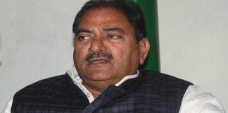 Abhay Chautala (1)