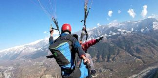 Para Gliding 1 (1)
