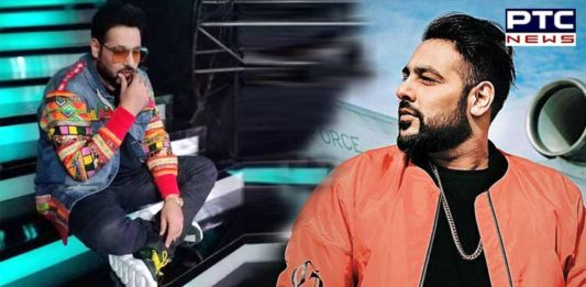 She left me because it was not a proper choice: Badshah on being dumped by his love