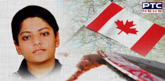 Jalandhar-based girl murdered in Canada | Punjab Latest News