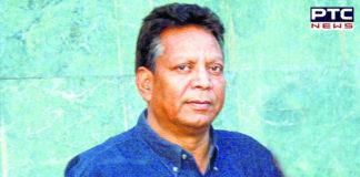 Punjab: Veteran TV actor Narinder Jattu passed away