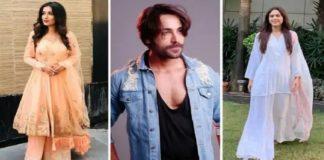 Bigg Boss 13: Shefali Bagga, Arhaan Khan and Madhurima Tuli enter as Wild Cards