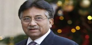 Pakistan: Special court hands death penalty to Pervez Musharraf in high treason case
