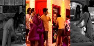 Bigg Boss 13: Shefali Bagga turns villain, gets locked inside the washroom [VIDEO]