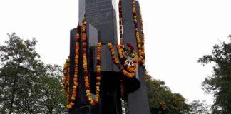 Vijay Diwas 3