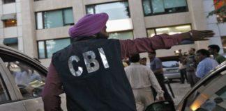 CBI conducting searches at 13 locations in Srinagar, Jammu, Gurugram & Noida