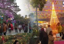 Delhi Tourism commences festivities with Winter Carnival