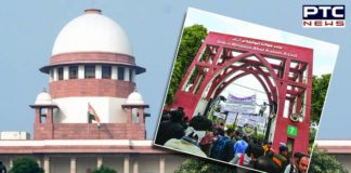 Jamia Millia Islamia Violence: SC asks the petitioners to approach the High Court