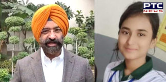 Pakistan: 14-year-old girl abducted for forceful marriage, Manjinder Singh Sirsa requests speedy enforcement of CAB