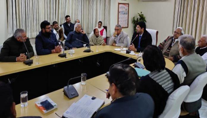 delhi-assembly-polls-jjp-to-contest-in-20-seats-hi