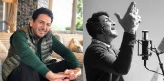 Gurdas Maan birthday: Legendary singer turns 63, his top 5 songs