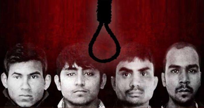 Nirbhaya Case , AP Singh , Delhi Patiala House Court , Nirbhaya execution