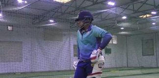 Rohtak Shafali Verma selected for ICC Womens T20 World Cup